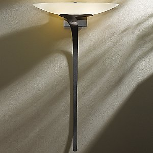Antasia Wall Sconce No. 204730 by Hubbardton Forge