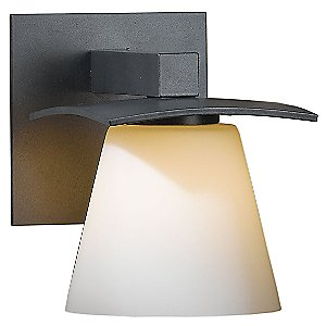 Wren Wall Sconce No. 206601 by Hubbardton Forge