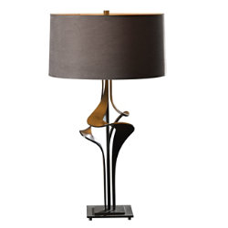 Antasia Table Lamp No. 272800 by Hubbardton Forge
