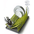 High & Dry Dishrack by Black and Blum