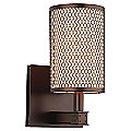 I Beam Wall Sconce by Forecast Lighting