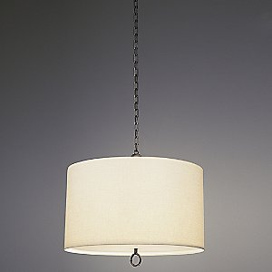 Meurice Pendant by Jonathan Adler - OPEN BOX RETURN