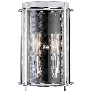Esopus Wall Sconce by Hudson Valley