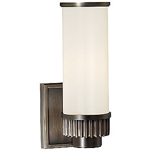 Harper Wall Sconce by Hudson Valley