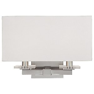 Montauk Wall Sconce by Hudson Valley