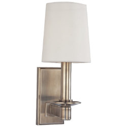 Spencer Wall Sconce by Hudson Valley
