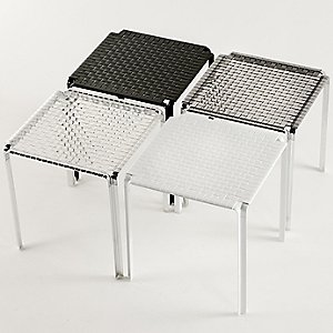 Ami Ami Table by Kartell