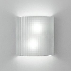 Facet Wall Sconce by Artemide - OPEN BOX RETURN