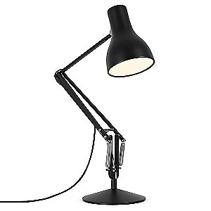 Type 75 Task Lamp by Anglepoise