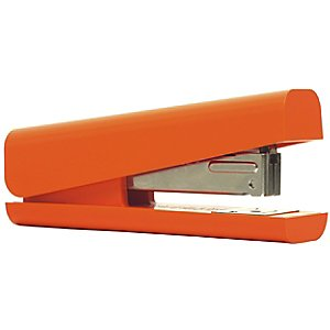 Stapler by ANYTHING
