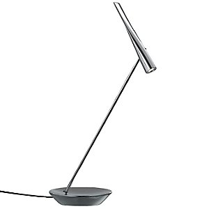 Egle LED Table Lamp by Artemide