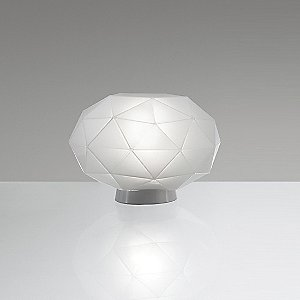 Soffione 36 Table Lamp by Artemide