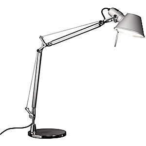 Tolomeo Mini LED Task Lamp by Artemide