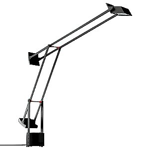 Tizio Classic LED Task Lamp by Artemide