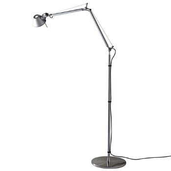 Tolomeo Mini LED Floor Lamp