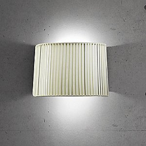 Obi Wall Sconce by AXO Light