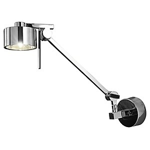 AX20 Adjustable Wall Sconce by AXO Light