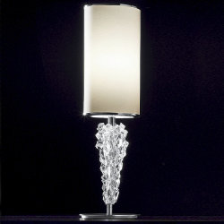 Subzero Table Lamp by AXO Light