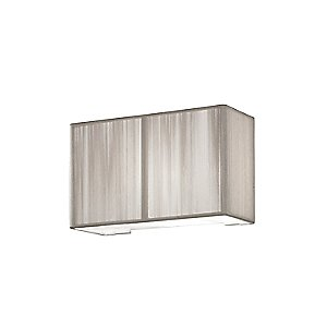 Clavius 30 Wall Sconce by AXO Light