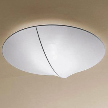 Nelly D60/D100/D140 Ceiling Wall Combo