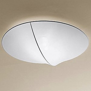 Nelly D60/D100/D140 Ceiling Wall Combo by AXO Light