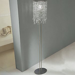 Marilyn Floor Lamp by AXO Light
