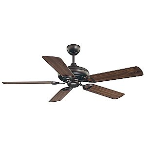 San Pablo Ceiling Fan by Savoy House