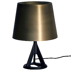 Base Table Lamp by Tom Dixon