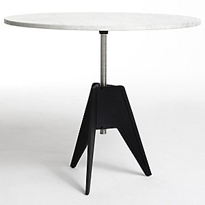 Screw Table by Tom Dixon
