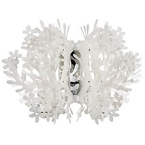 Fiorella Wall Sconce by Slamp for Zaneen
