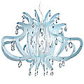 Medusa Chandelier by Slamp for Zaneen