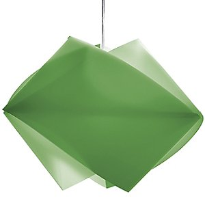 Gemmy Pendant by Slamp for Zaneen