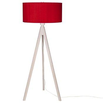 Woody Floor Lamp