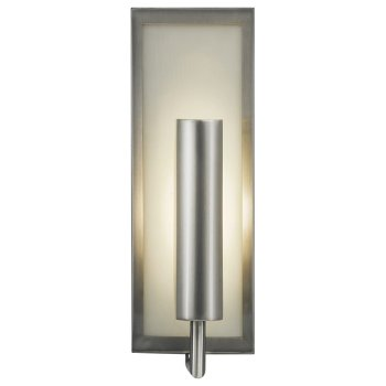Mila Wall Sconce