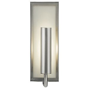 Mila Wall Sconce by Murray Feiss