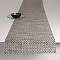 Kono Table Runner by Chilewich