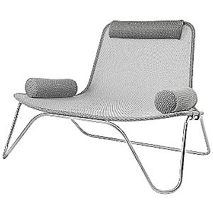 Dwell Lounge Chair by Blu Dot