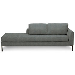 Paramount Daybed by Blu Dot