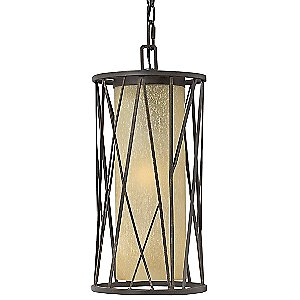 Elm Outdoor Pendant by Hinkley Lighting