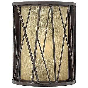Elm Outdoor Wall Sconce by Hinkley Lighting