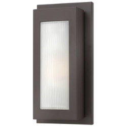Titan Outdoor Wall Sconce by Hinkley Lighting