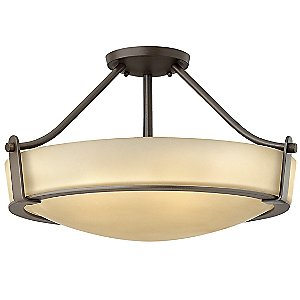 Hathaway Semi-Flushmount by Hinkley Lighting