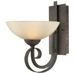 Middlebury Wall Sconce by Hinkley Lighting