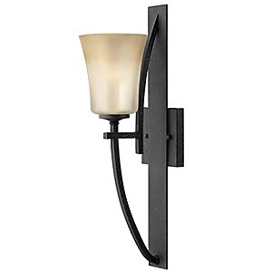 Valley Wall Sconce by Hinkley Lighting