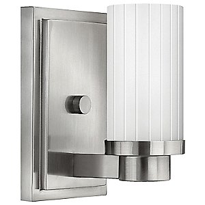 Midtown Wall Sconce by Hinkley Lighting
