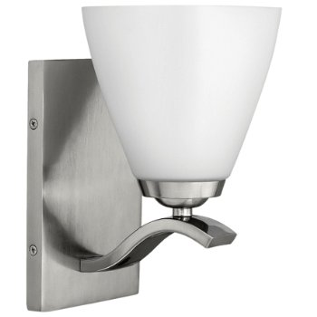 Josie Wall Sconce