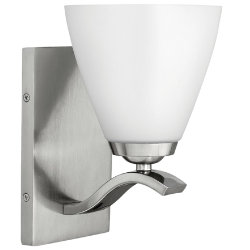 Josie Wall Sconce by Hinkley Lighting