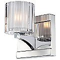 Tiara Wall Sconce by Alico