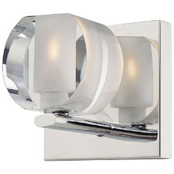 Circo Wall Sconce by Alico