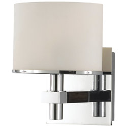 Ombra Wall Sconce by Alico